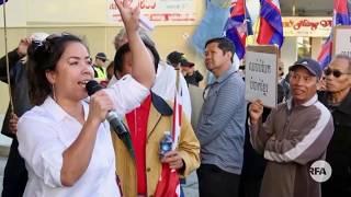 Khmer News - RFA Khmer៖ ពលរដ្ឋខ្មែ&#6042