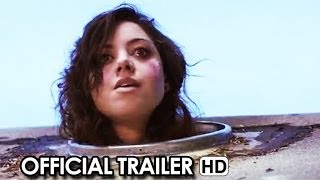Nonton Life After Beth Official Trailer  1  2014  Hd Film Subtitle Indonesia Streaming Movie Download