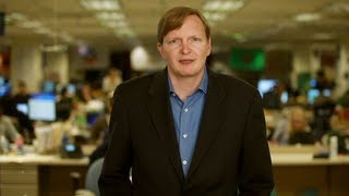 "Jim Messina's State of the Race: ""The president will win re-election if we do what we need to do."""