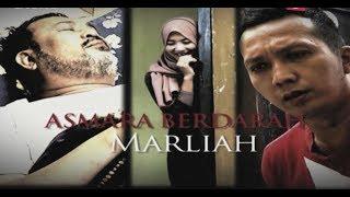 Video Kisah Tragis Seorang Suami di Aceh Utara Dibunuh Istri dan Selingkuhannya Part 1 - Saksi Kunci 14/09 MP3, 3GP, MP4, WEBM, AVI, FLV Oktober 2018