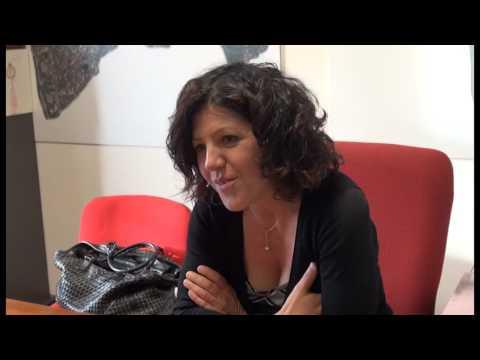 Circolo Chiani a rischio chiusura, la risposta del Comune di Arezzo