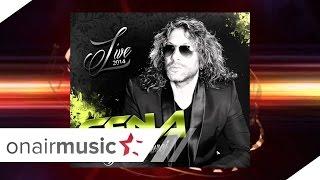 Gena Live 2014 -  Toponishte -(Official Audio) 2014