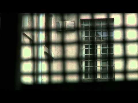 Kauza Cervanová - Trailer