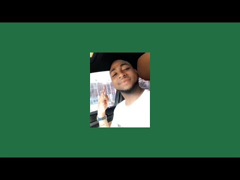 Naira Marley x Olamide x Lil Kesh - Issa Goal (Shaku Shaku Fan Video)