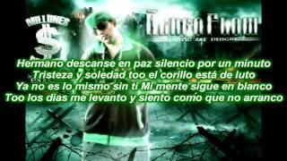 Rip Chespy - Kendo Kaponi Ft Jomar , Farruko , Ñengo Flow , A...