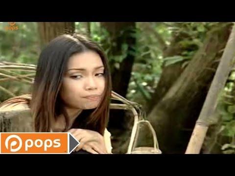 """Maná - """"Mi Verdad"""" a dueto con Shakira (Video Oficial) - Thời lượng: 4 phút, 34 giây."""