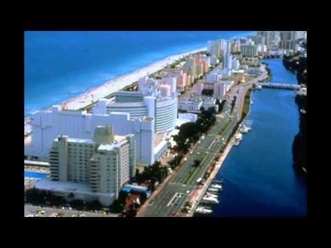 Condos For Sale in Miami Beach FL – Apartments For Sale Call 954-534-0730