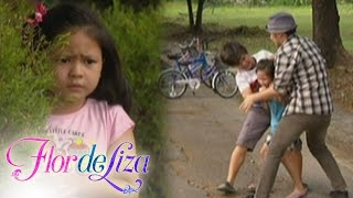 Nonton Flordeliza  Kidnapping Film Subtitle Indonesia Streaming Movie Download