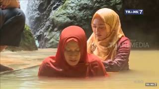 Video Ruqyah 2 Maret 2019 - Memupus Sihir MP3, 3GP, MP4, WEBM, AVI, FLV April 2019