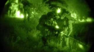 Nonton القوات الخاصة العراقية Film Subtitle Indonesia Streaming Movie Download