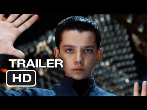 movie trailer - Watch our Trailer Review: http://goo.gl/uNrVY Subscribe to TRAILERS: http://bit.ly/sxaw6h Subscribe to COMING SOON: http://bit.ly/H2vZUn Like us on FACEBOOK:...