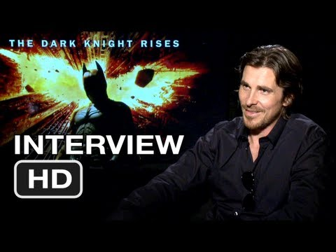 Christian Bale - Watch all clips from the movie The Dark Knight Rises: http://goo.gl/VI646 Subscribe to TRAILERS: http://bit.ly/sxaw6h Subscribe to COMING SOON: http://bit.ly...