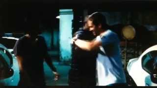 Nonton Fast and Furious 7 Final Scene ITA Film Subtitle Indonesia Streaming Movie Download