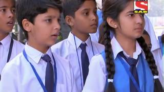 Baal Veer - Episode 331 - 24th December 2013 - SAB TV - Youtube HD