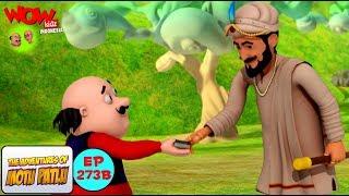 Video Motu Patlu dalam Bahasa   Kecerdasan Si Cerdas Singh   Kartun animasi 3D untuk anak-anak MP3, 3GP, MP4, WEBM, AVI, FLV November 2018