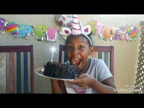 Birthday quotes -  National Devil's Food Cake  Birthday Wishes#Lucky7