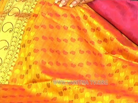 Beautiful Wedding Pattu Sarees with Price