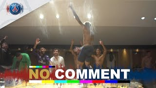 NO COMMENT - ZAPPING DE LA SEMAINE EP.14 with Neymar Jr & Buffon