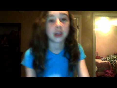 Webcam video from January 24, 2015 05:43 AM (UTC)