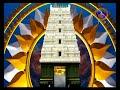 Srivari Koluvu | 20-08-17 | SVBC TTD - Video