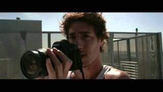 Nonton Skyline Movie Trailer  Hd  2010 Film Subtitle Indonesia Streaming Movie Download