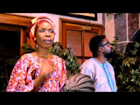 Dazzling Mirage - OFFICIAL TRAILER