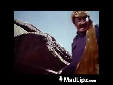 Video Sholay Movie scene in Indian Gali lol download in MP3, 3GP, MP4, WEBM, AVI, FLV January 2017