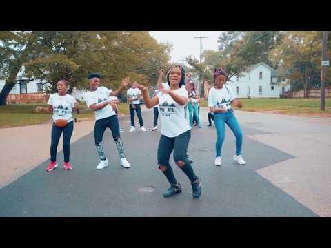 Innoss'B Ft Diamond Platnumz - Yope Remix (Congolese Music Vs East African music ) Mombiba USA