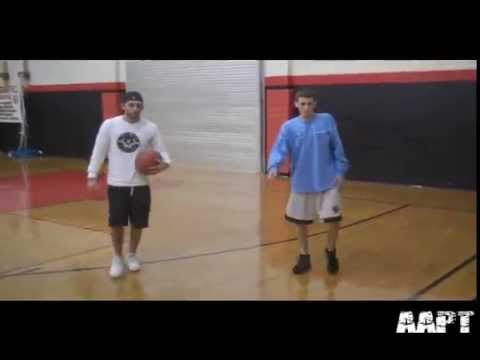 Basketball Drills – Strength and Conditioning, Speed, and Explosiveness