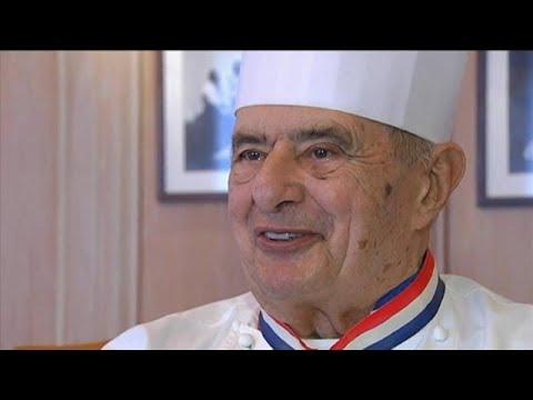 Το εστιατόριο του Μποκίζ χάνει ένα αστέρι Μισελέν