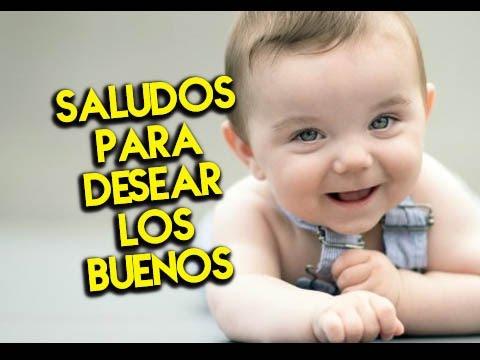 Imagenes de buenos dias - Saludos para desear los Buenos Días  Etiquetate.net