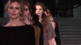 Nashville Fashion Week Highlights