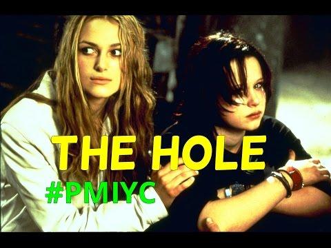 The Hole (2001) (PMIYC TV#63)