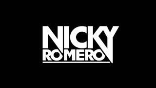 Video Tonite Only - Haters Gonna Hate (Nicky Romero Remix) HD MP3, 3GP, MP4, WEBM, AVI, FLV Juli 2018