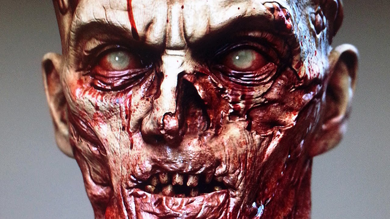 DYING LIGHT Launch Trailer (PS4 / Xbox One) #VideoJuegos #Consolas