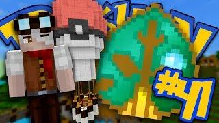 Pixelmon // Pokemon i Minecraft ☆ ▽▽ Sjekk Beskrivelsen! ▽▽ ▷ HEI ALLE SAMMEN! Og hjertelig velkommen! Her er førti-første episode av Pixelmon serien!