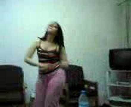 Video SEXY ARAB GIRL FROM EGYPT DANCING download in MP3, 3GP, MP4, WEBM, AVI, FLV January 2017