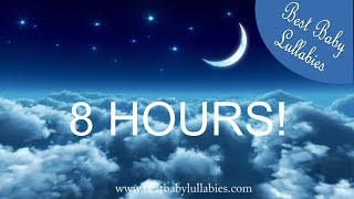 Video Lullabies Lullaby For Babies To Go To Sleep Baby Song Sleep Music-Baby Sleeping Songs Bedtime Songs MP3, 3GP, MP4, WEBM, AVI, FLV Agustus 2019