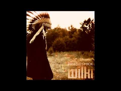 WILKI / ROBERT GAWLIŃSKI - Miłości kwiat nieśmiały (audio)