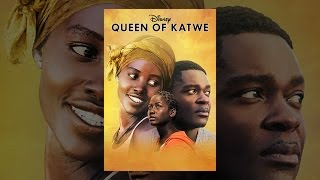 Nonton Queen of Katwe Film Subtitle Indonesia Streaming Movie Download