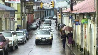 San Marcos Guatemala / Mi Gente Mi Tierra