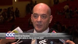 Juan Pablo Lichtmajer