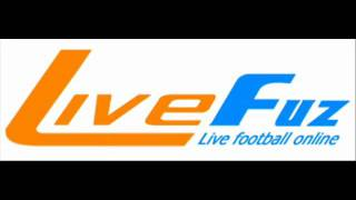 Video Livefuz