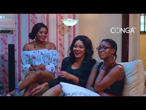 MASCARA - New Season 1 Episode 1 Latest 2018 Nigerian Movies