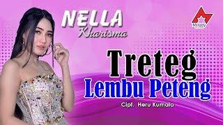 Download Lagu Nella Kharisma - Treteg Lembu Peteng [OFFICIAL] Mp3