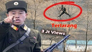 Download Video Bikin Sedih, 12 Foto Terlarang di Korea Utara Ini Bocor ke Internet MP3 3GP MP4