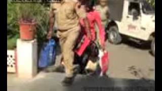XxX Hot Indian SeX JODHPUR Five Arrested Including Two Girls In The Case Of Prostitution .3gp mp4 Tamil Video