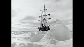 Video Antarctica - A Frozen History MP3, 3GP, MP4, WEBM, AVI, FLV Februari 2019