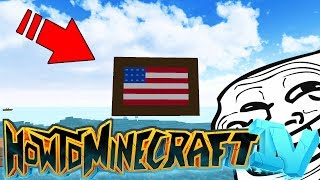 Donations: https://youtube.streamlabs.com/UCBGp_XPj3Oudk207UNw_tAg#/HOW TO MINECRAFT! SEASON 4 W/ DONIBOBES!AciDic BliTzz - https://www.youtube.com/AciDicBliTzzBajanCanadian - https://www.youtube.com/BajanCanadianCreepersEdge - https://www.youtube.com/CreepersEdgeDoniBobes - https://www.youtube.com/user/DoniBobesMCFrizzlenpop - https://www.youtube.com/frizzlenpopGenerzon - https://www.youtube.com/GenerzonInfamousQuiff - https://www.youtube.com/TheInfamousQuiffJeromeASF - https://www.youtube.com/JeromeASFKenworthGaming - https://www.youtube.com/kenworthgamingKYRSP33DY - https://www.youtube.com/KYRSP33DYLaakeB - https://www.youtube.com/LaakeBPlayzLachlan - https://www.youtube.com/LachlanMrWoofless - https://www.youtube.com/mrwooflessNooch -https://www.youtube.com/channel/UCinHhWUlFDx2__HYyfx3yfwPeteZahHutt - https://www.youtube.com/PeteZahHuttSideArms - https://www.youtube.com/SideArms4ReasonVikkstar123 - https://www.youtube.com/Vikkstar123HD►(FOR THE BEST FANS) CLICK HERE FOR EPIC DONIBOBES T-SHIRTS ►►https://nicepostureclothing.com/collections/doni-bobesThank you so much for watching this video!►Click here for OPTIONAL donations! https://www.patreon.com/user?ty=h&u=3016709►MY OWL TEXTURE PACK: https://www.mediafire.com/?1kpyebj09pec5j5►Join my server! (Its where I troll people!) : mc.performium.net►Outro music: https://soundcloud.com/sam1a/bright-dark-light►MY SOCIAL MEDIA: Twitter: www.twitter.com/DonibobesFacebook: www.facebook.com/donibobesIG: https://instagram.com/donibobes►Can we hit 2000 likes on this episode? ►If you like the videos and wanna stick around, hit that subscribe button! If not, thanks for watching!►Music Used in video:All by Kevin Macleod at http://incompetech.com/