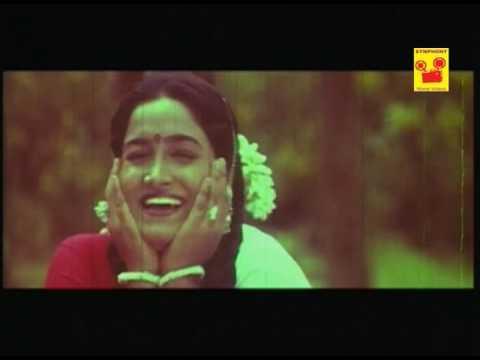 13m Number Veedu - Official Tamil Full Movie   Bayshore